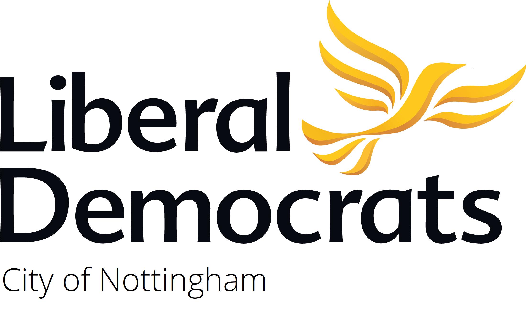 Nottingham Liberal Democrats
